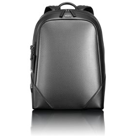 Best selling Travel Backpacks, Slings & More | TUMI United States