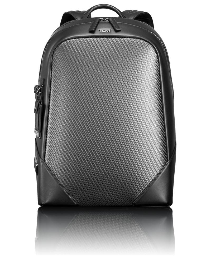 Carbon Fiber Southington Backpack