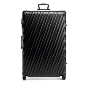 d77a7c721ad1 Carry On Luggage - Travel Rolling Luggage - Tumi United States
