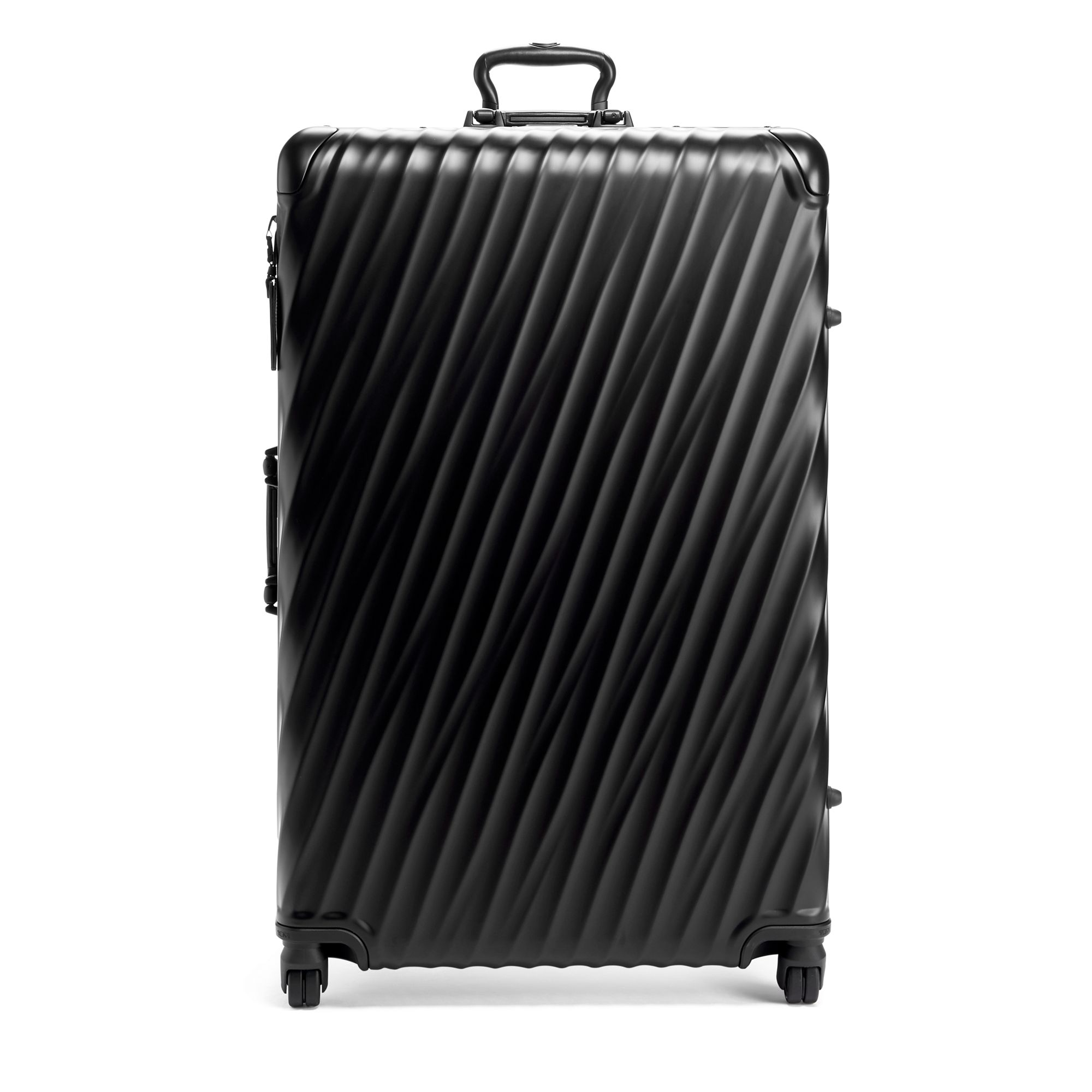 10306124b 19 Degree Aluminum Collection - Tumi United States