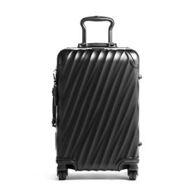 8a2f1000dd67 Carry On Luggage - Travel Rolling Luggage - Tumi United States