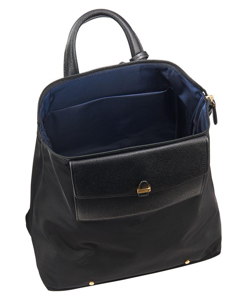 Foldable Backpack - Weekend | Tumi United States