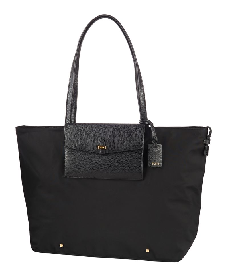 Foldable Tote - Weekend | TUMI United States
