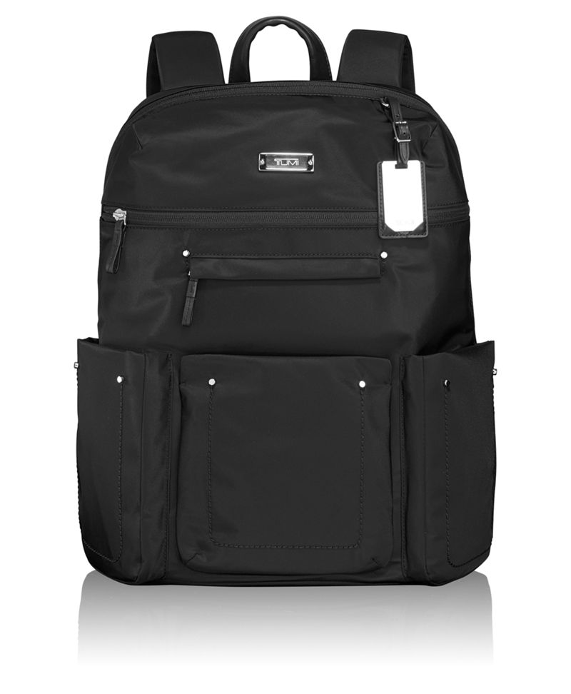 Calais Backpack