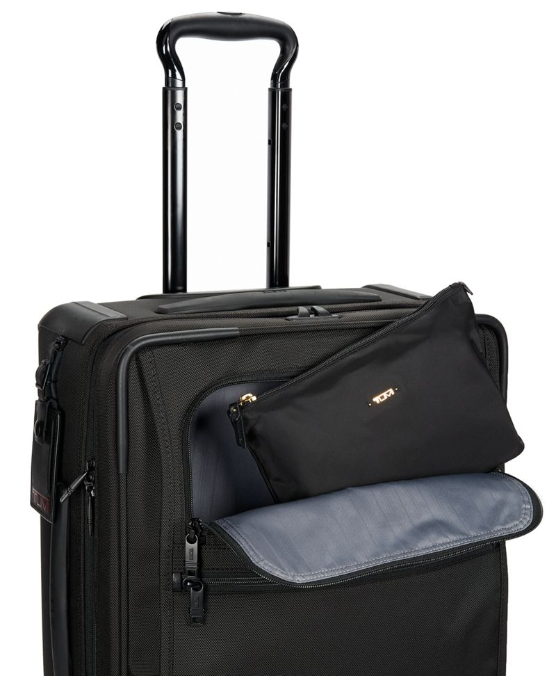 Just In Case® Tote - Voyageur | TUMI United States