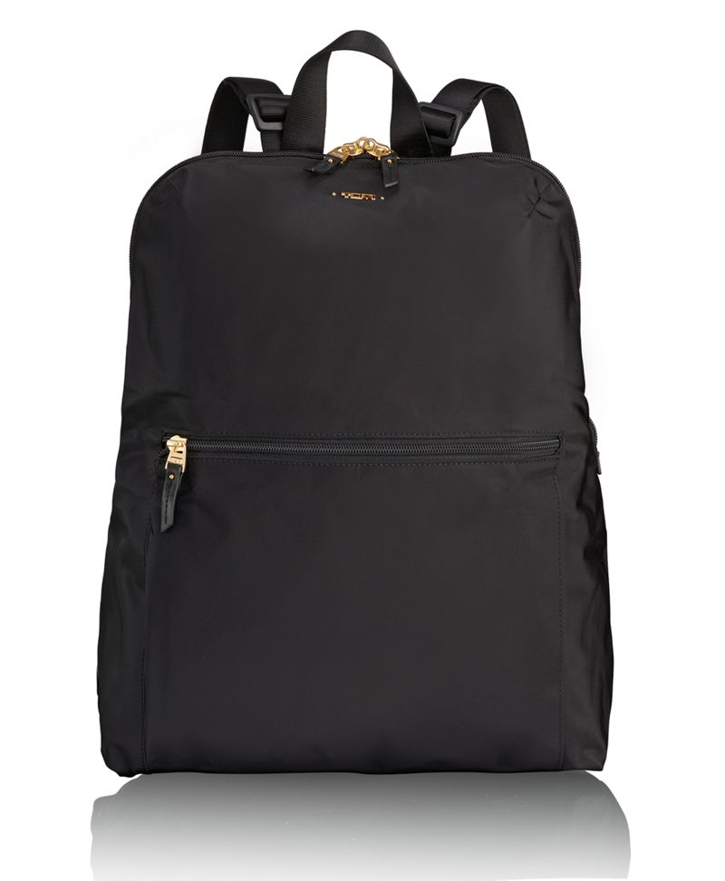 Just In Case® Backpack