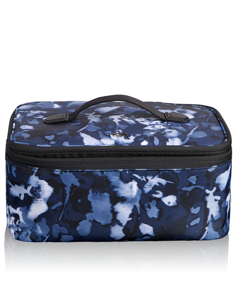 Travel Cosmetic Case