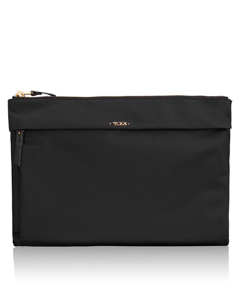 Lingerie Travel Bag