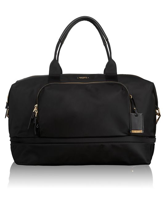 Image result for tumi durban expandable duffel