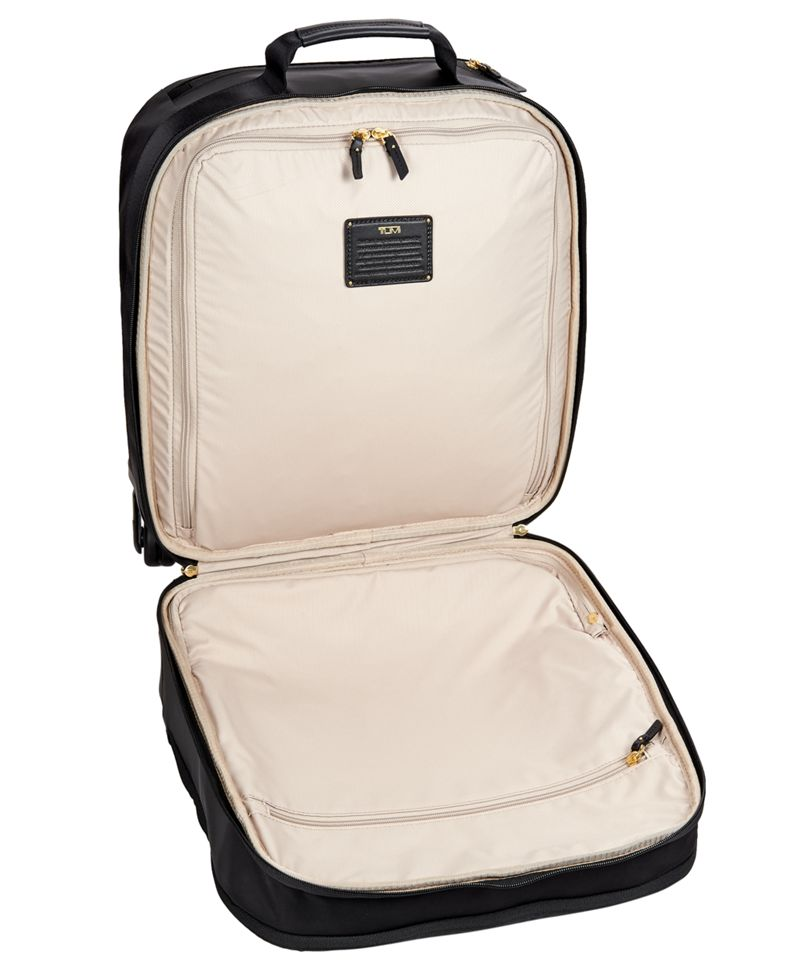 Oslo 4 Wheeled Compact Carry-On - Voyageur | Tumi United States