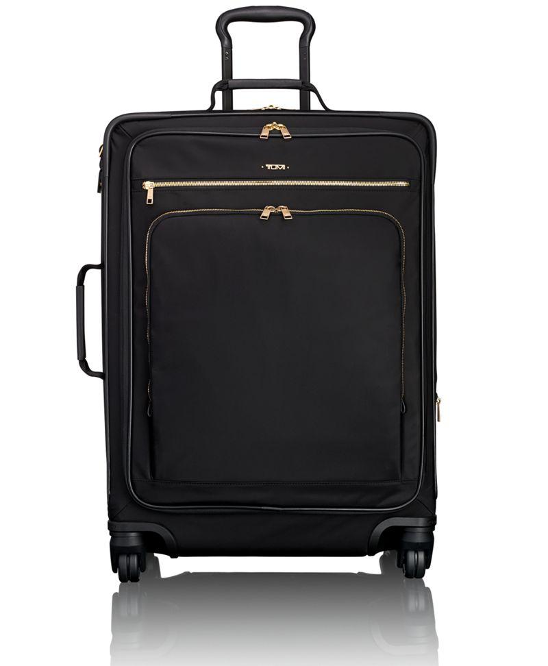 Super Léger Medium Trip Packing Case