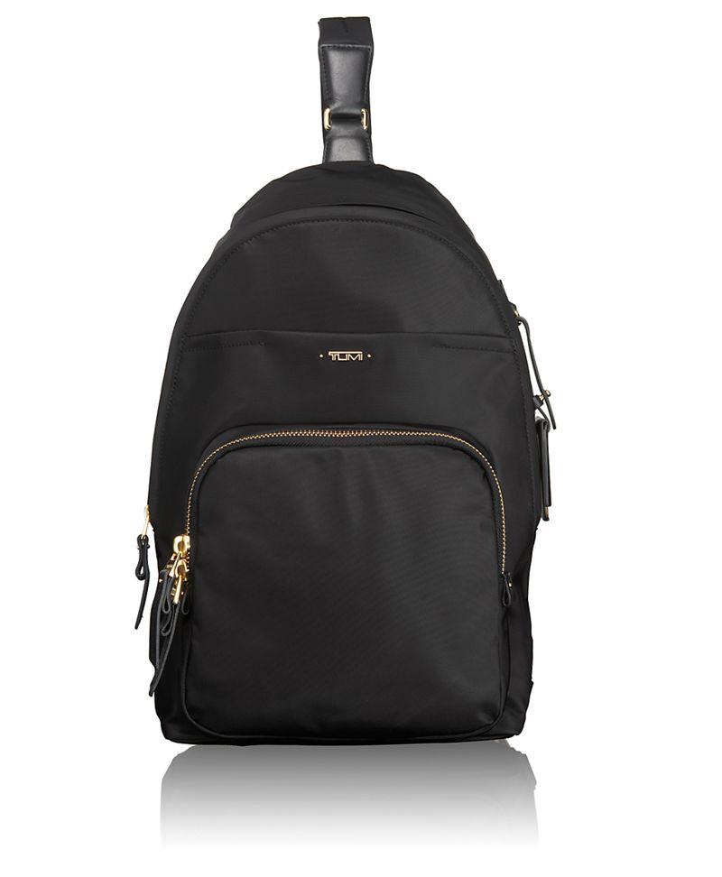 Brive Sling Backpack