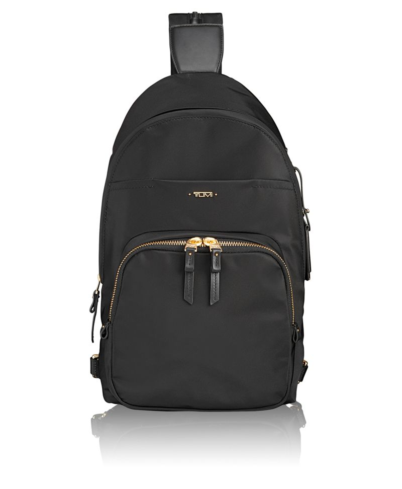 Nadia Convertible Backpack/Sling