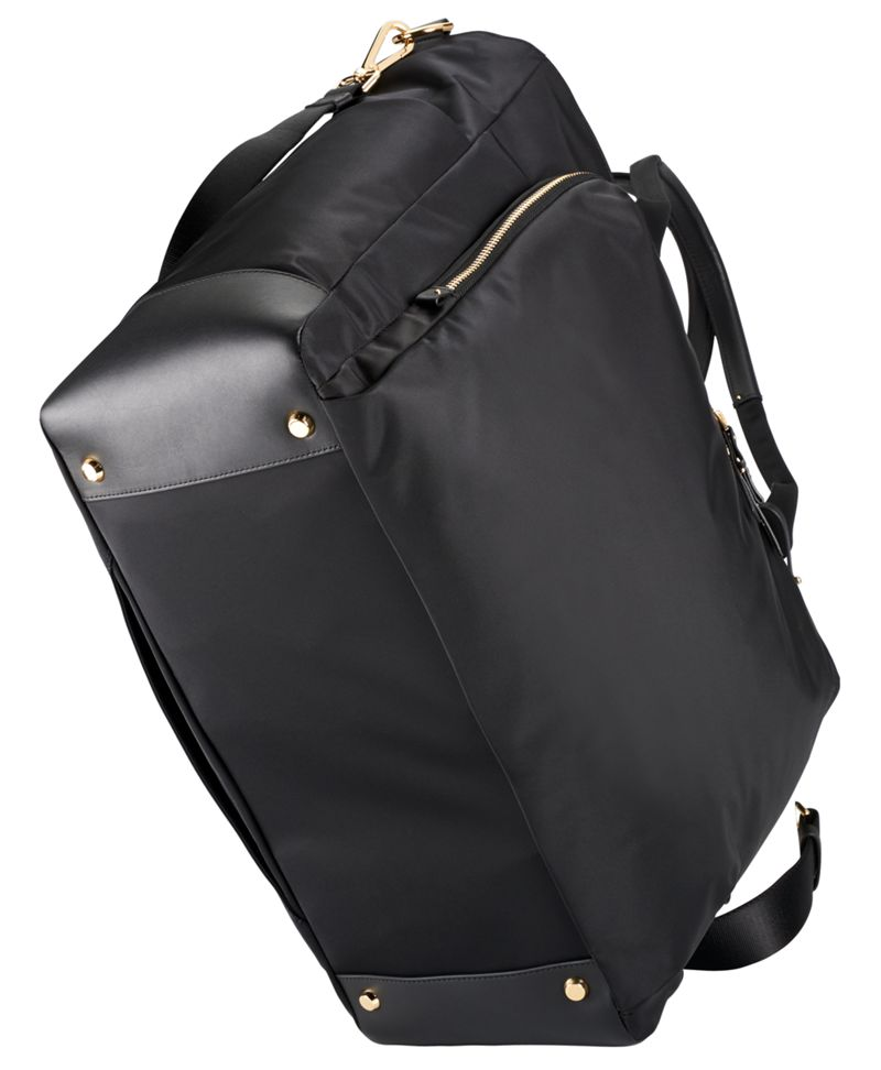 Mansion Carry-All - Voyageur   TUMI United States