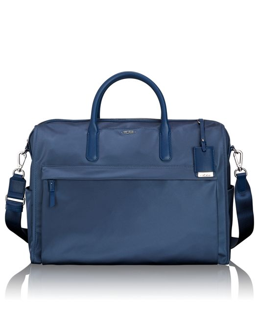 Dara Carry-All in Cadet