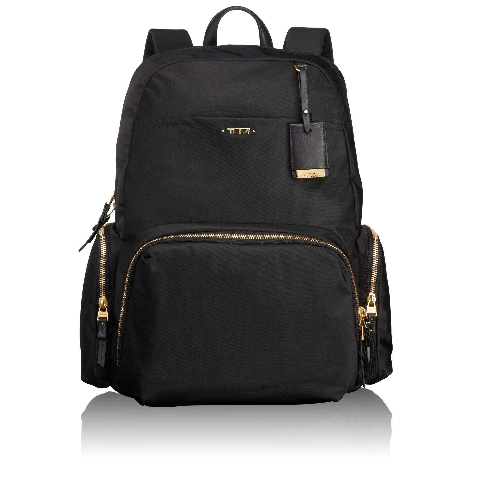 printed and backpack gabbana en gb harrods dolce drawstring com jaguar handbags