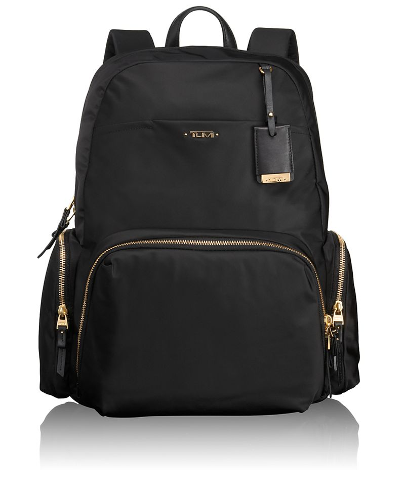 calais backpack   voyageur   tumi united states
