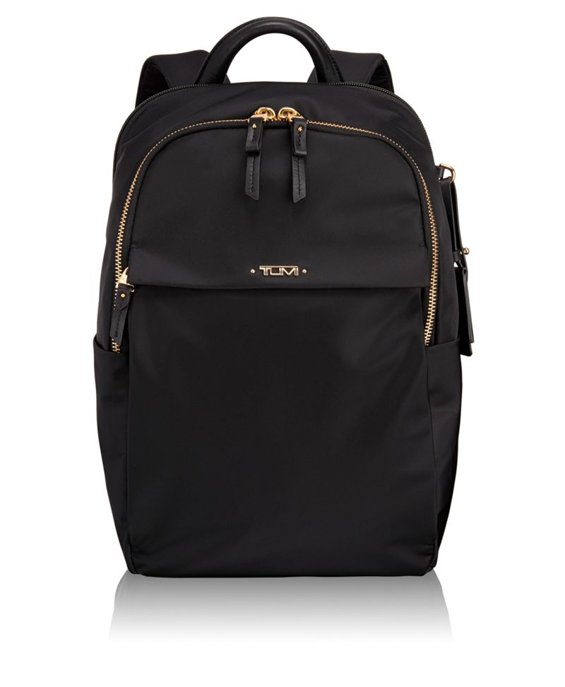 Daniella Small Backpack