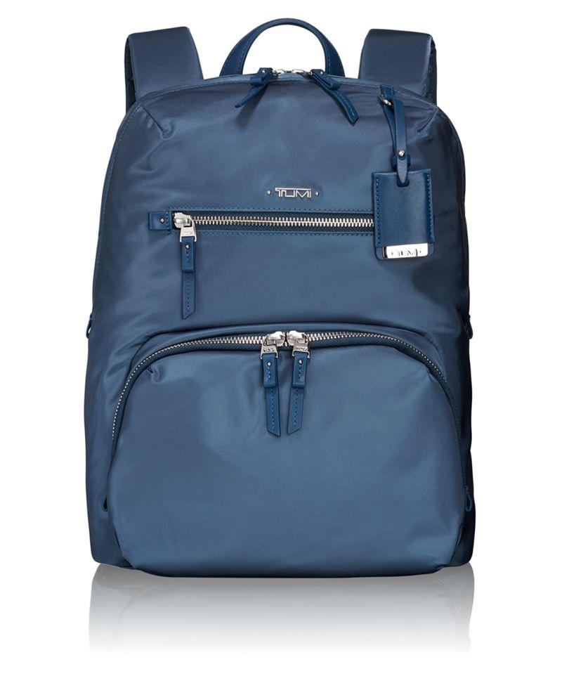 Halle Backpack