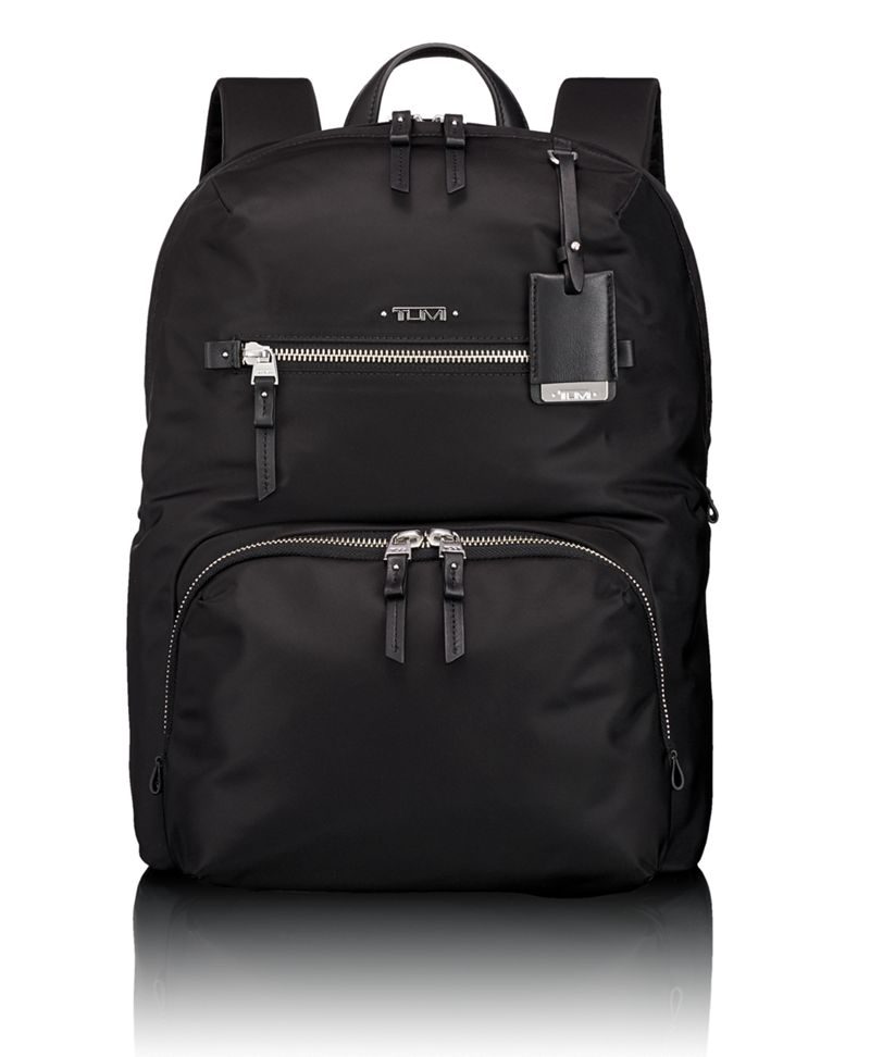 Halle Backpack