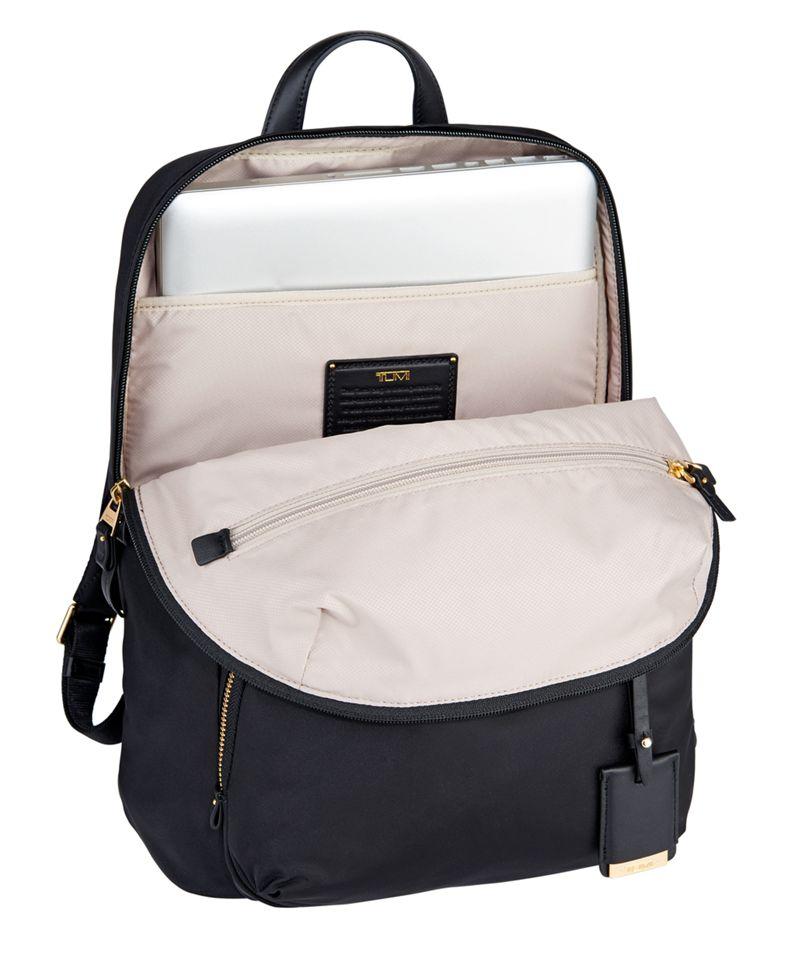 Halle Backpack Voyageur Tumi United States