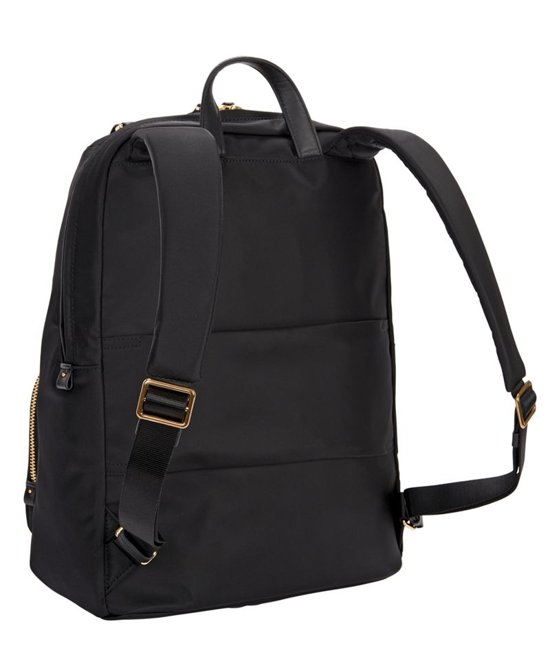 caterpillar shoes outlet near me tumi outlet backpack pink