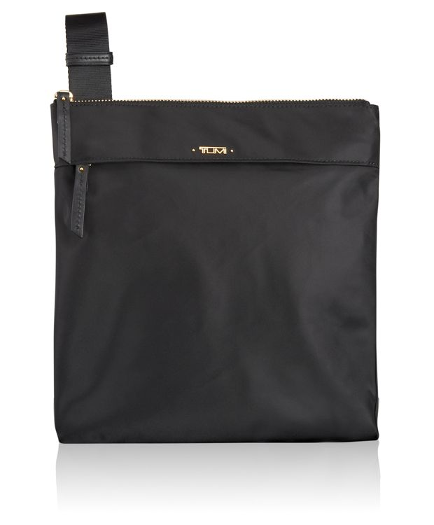 Calera Crossbody in Black