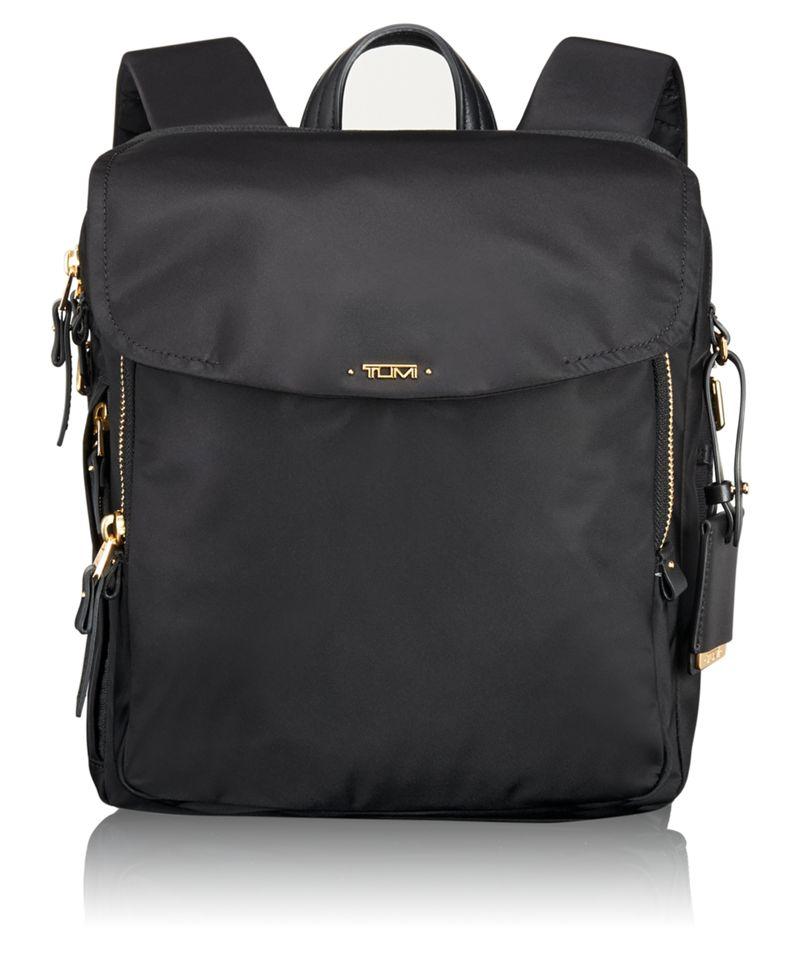 Leeds Backpack