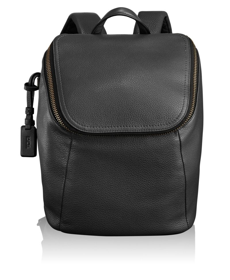 Waverly Small Backpack