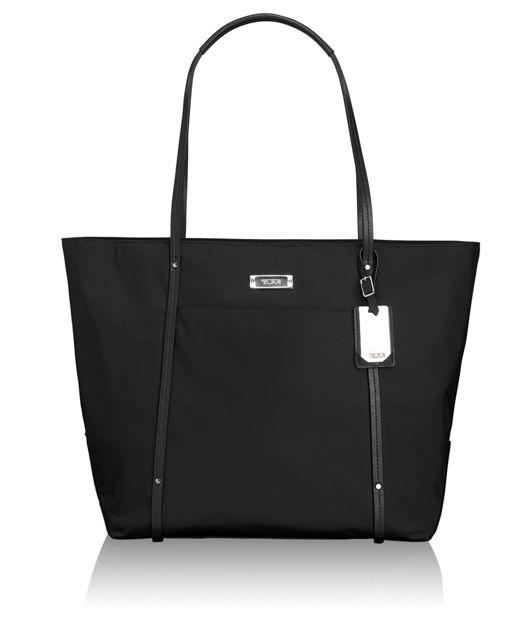 Q-Tote® in Black