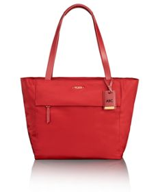 Tote Bags for Men & Women | TUMI United States