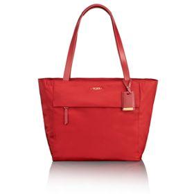 Tote Bags for Men & Women   TUMI United States