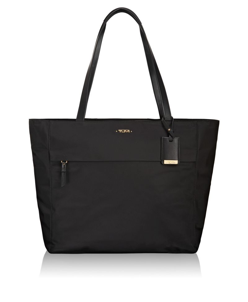 Totes, Carry-Alls & Travel Bags for Women | TUMI United States