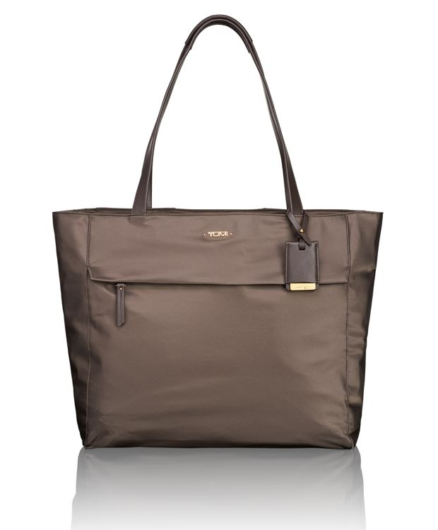 M-Tote in Mink