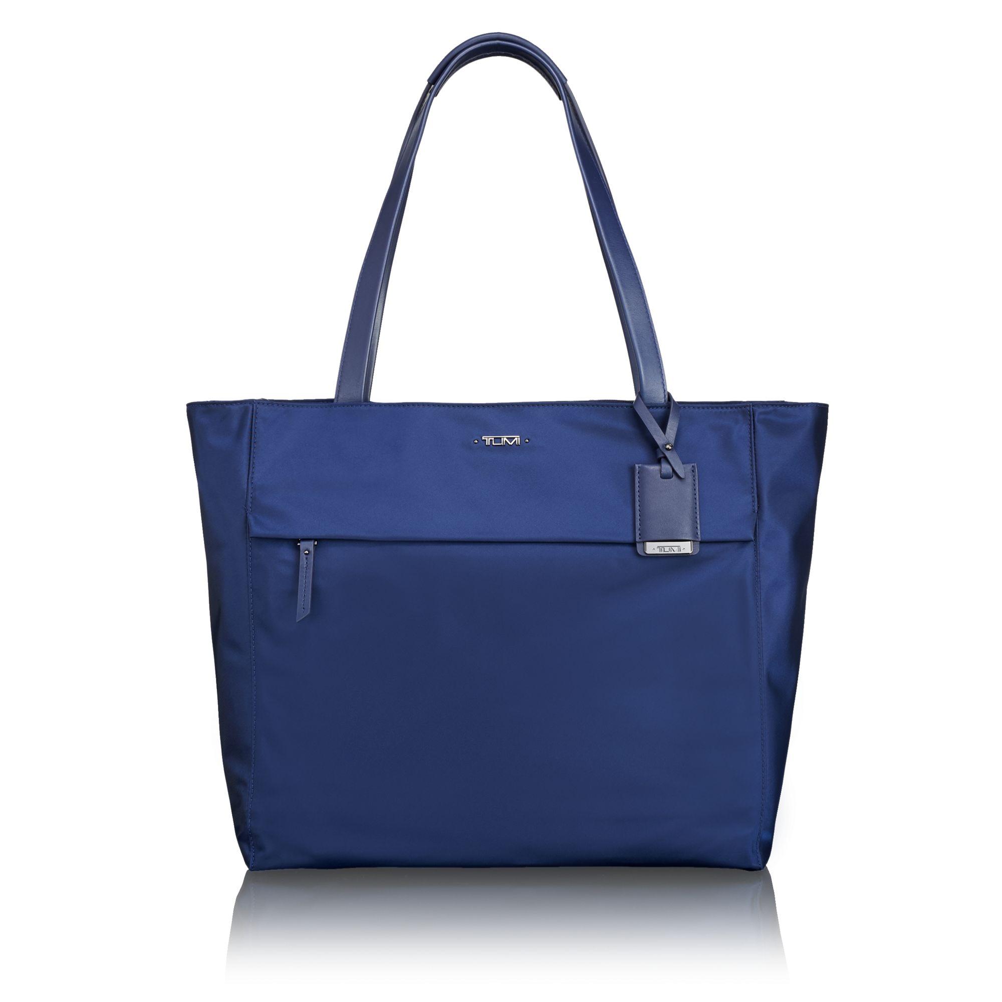 Tote Bags for Men & Women | TUMI United States