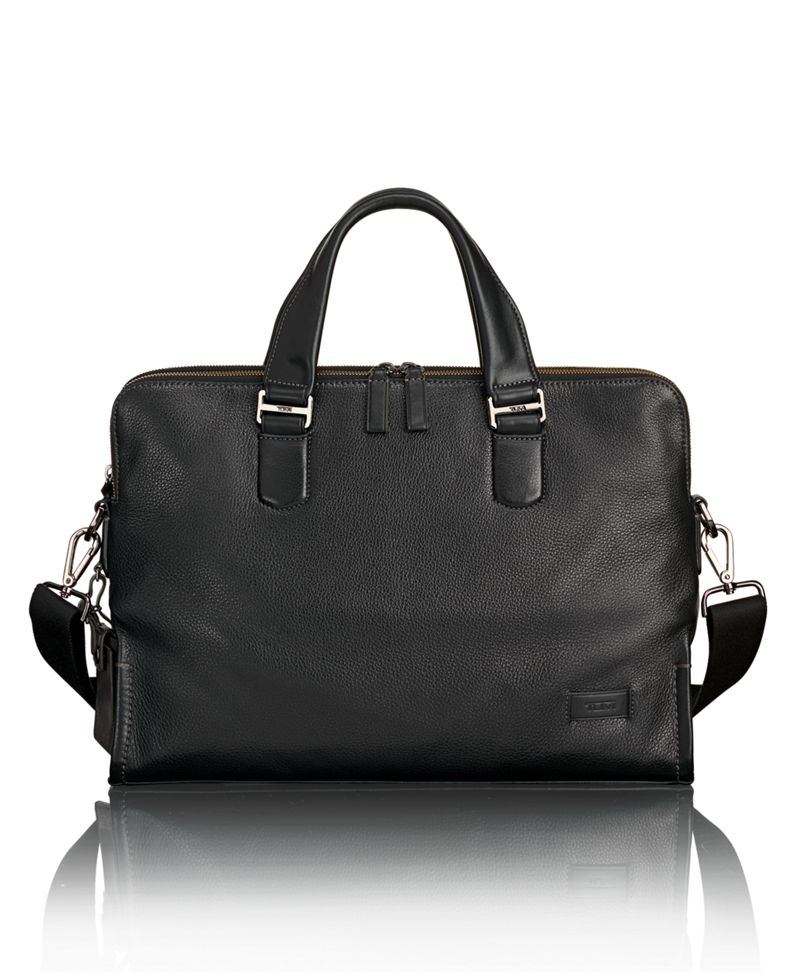 Seneca Slim Brief
