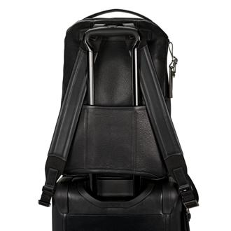 BATES BACKPACK Black - medium | Tumi Thailand