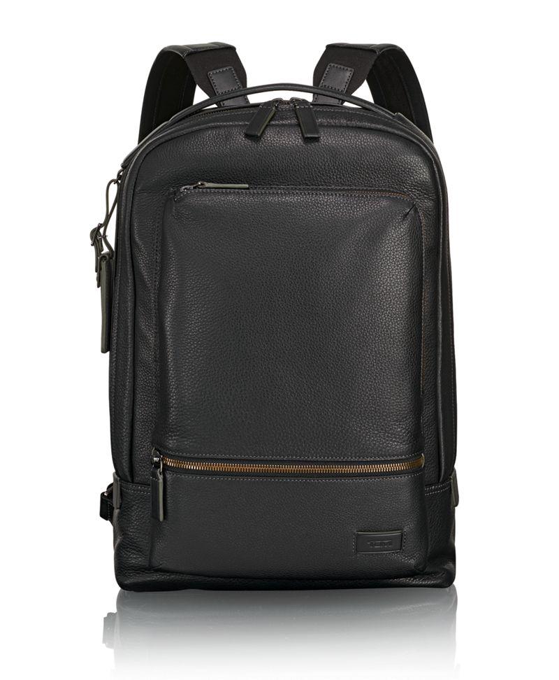 Bates Backpack