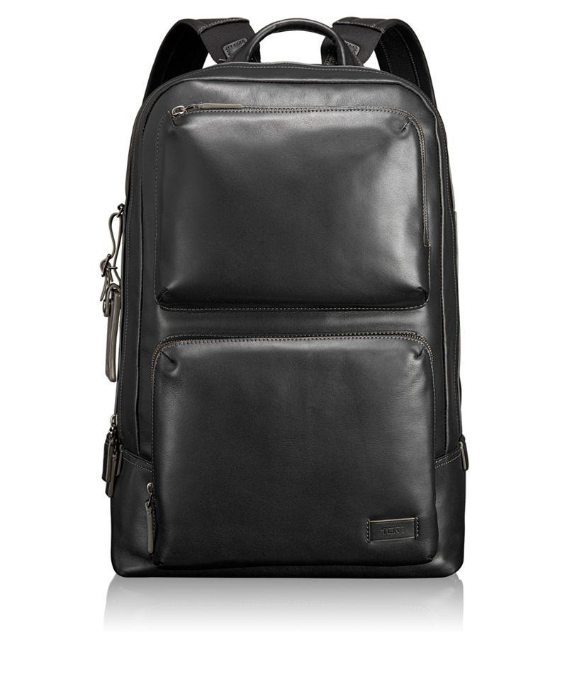 Archer Backpack