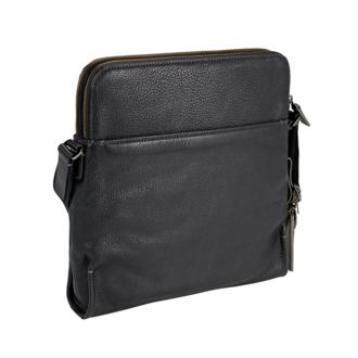 STRATTON CROSSBODY Black - medium | Tumi Thailand