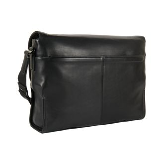 Messenger Bags for Men & Women | TUMI United States