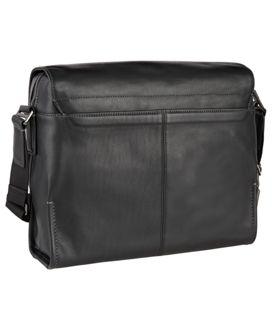 Messenger Bags for Men & Women | TUMI United States