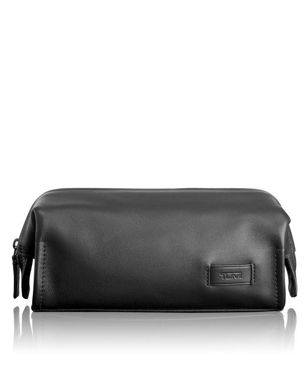 Brookside Travel Kit in Black