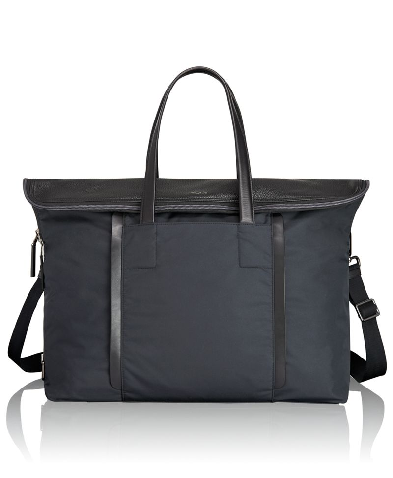 Blackburn Duffel