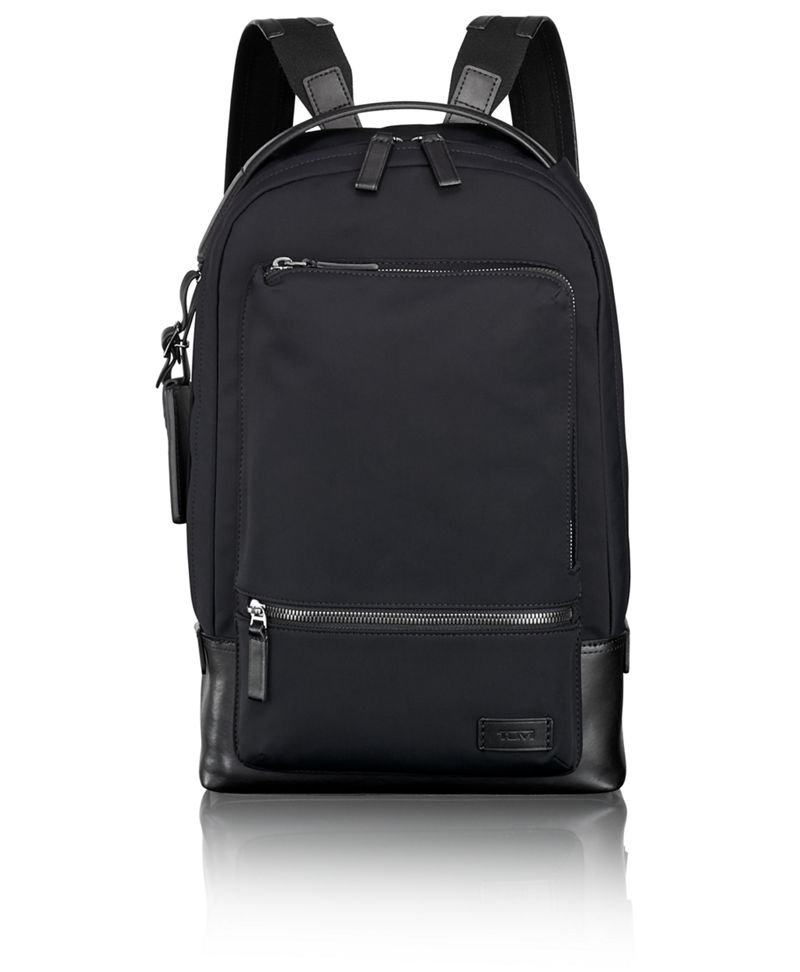 Winsor Backpack