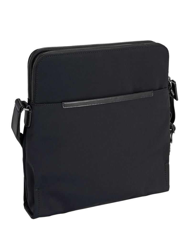 Stratton Crossbody