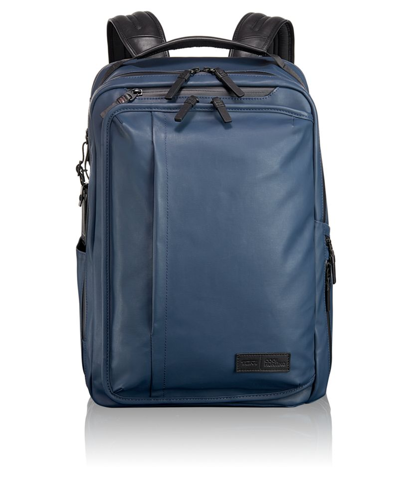 Otis Backpack