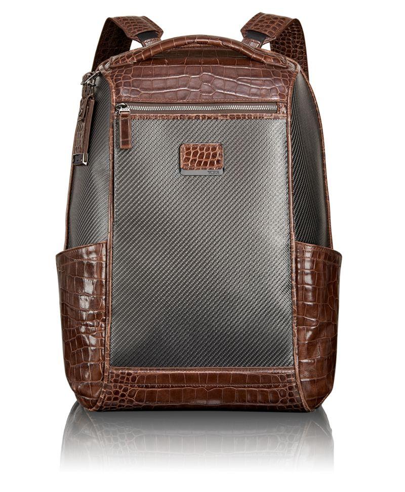 Watkins Backpack