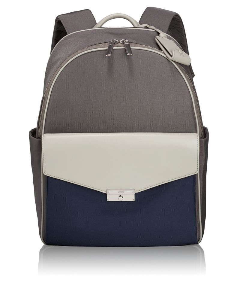 Small Portola Backpack