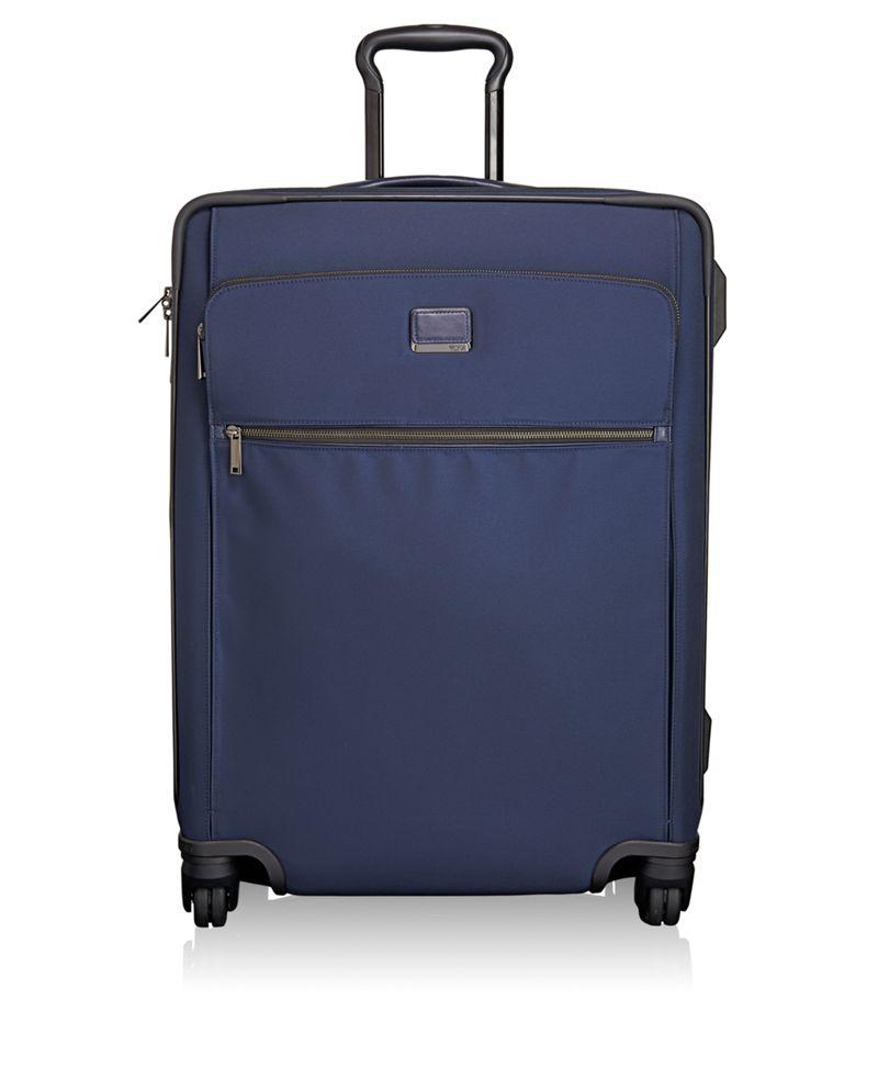 Elisa Short Trip Expandable 4 Wheeled Packing Case